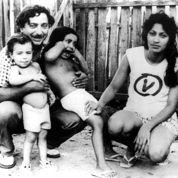 Au Brésil, l'héritage amer de Chico Mendes