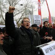 Turquie : la confrérie Gülen, un État dans l'État