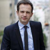 Bournazel: «Nous ne devons pas faire le cadeau de la division à MmeHidalgo»