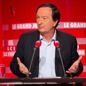 Santé: Leclerc déplore l'incohérence de Matignon