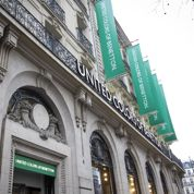 Benetton: bisbille familiale sur la gouvernance