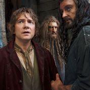 Le Hobbit :l'exaltation de Peter Jackson