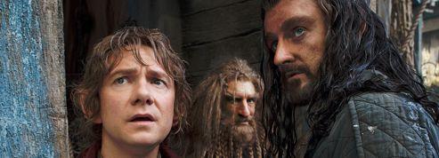 Le Hobbit 2 : l'exaltation de Peter Jackson