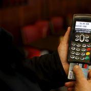 En 2014, les tarifs bancaires progresseront encore