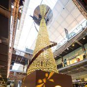 Ferrero veut doubler de taille en dix ans