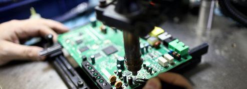 D'un simple coup de fil, Olivetti relance une PME héraultaise