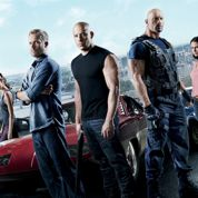 Fast and Furious 7 : sortie prévue en avril 2015