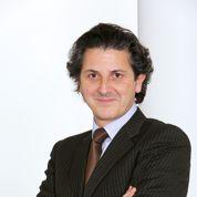 LaSer Cofinoga: le retour en forme divise les actionnaires