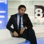 Le Conseil d'État bouscule le mariage entre D8 et Canal +