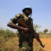 Sud Soudan : l'ONU envoie plus de Casques bleus