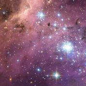 Les plus belles images de l'Univers