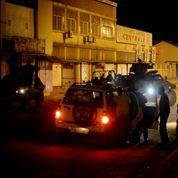 Centrafrique : à Bangui, les soldats français entre deux feux