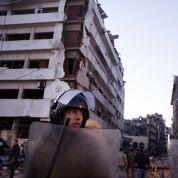 Égypte : les Frères musulmans déclarés «organisation terroriste»