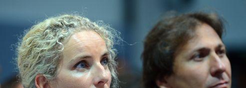 Les élus socialistes restent peu optimistes pour 2014