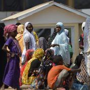 Centrafrique : des tirs sèment la panique à Bangui