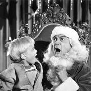 Après Noël, les cadeaux affluent sur les sites de revente