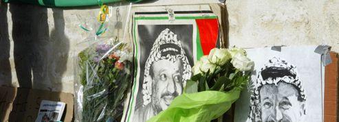 Yasser Arafat : les experts russes écartent la thèse de l'empoisonnement