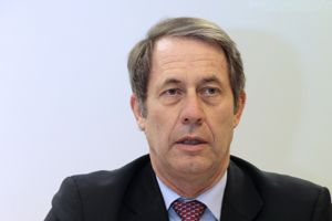 Jean-Denis Combrexelle.