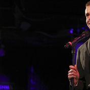 Les grandes ambitions de Jack Dorsey, créateur de Twitter