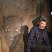 Pierrick Sorin: «Je réfléchis à un opéra en 3D»
