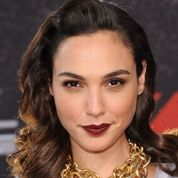 Gal Gadot défend Wonder Woman