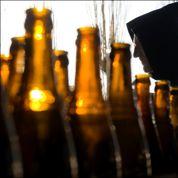 Abbaye Saint-Sixte : la bière des Pères