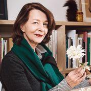 Catherine Thieck, l'art sauvage des amazones