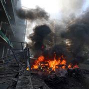 Un proche de Saad Hariri tué dans un attentat à Beyrouth