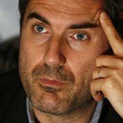Xavier Giannoli: tous les chemins mènent à Scorsese