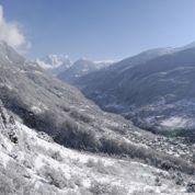 Brides-les-Bains: les Trois Vallées à prix choc