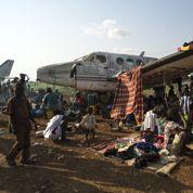 Au cœur du bourbier centrafricain