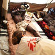 Bangui, entre fragile accalmie et massacres cachés