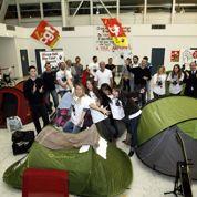 «Indignés» corses : Air France condamnée