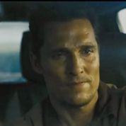 Interstellar ,La Belle et La Bête ... 5 films attendus en 2014