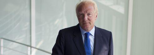 Hortefeux: «Il faut dénoncer les propositions ubuesques du FN»