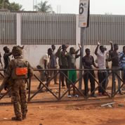 À Bangui, dans la fièvre des règlements de comptes