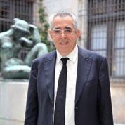 Dieudonné: «Il est temps de sortir du politiquement correct»