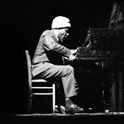 Thelonious Monk: le crépuscule d'un dieu du piano