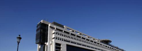 Hausses d'impôts: le Conseil constitutionnel censure des mesures clés