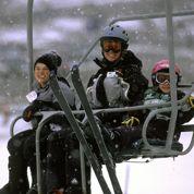 Ski: comment éviter de se blesser