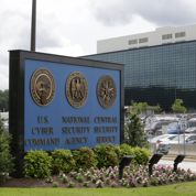 La NSA a piraté un câble utilisé par Orange
