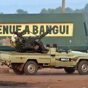 Les Tchadiens n'ont pas la cote en Centrafrique
