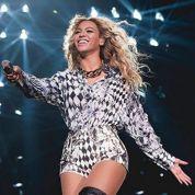 Beyoncé vers un nouveau record