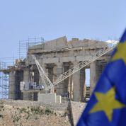 La présidence de l'UE, un défi pour la Grèce très affaiblie