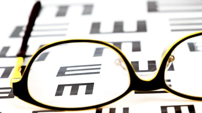 base remboursement ophtalmologue