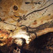 Montignac sur la piste d'une «autre» grotte près de Lascaux