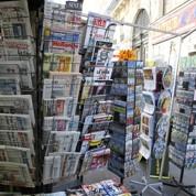 Presse : la réforme de la distribution avance