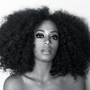 Solange, Azealia Banks : les chanteuses à suivre en 2014