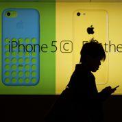 Apple nie avoir aidé la NSA à espionner les iPhone