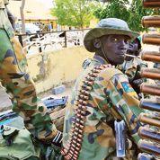 Médiation entre factions du Soudan du Sud
